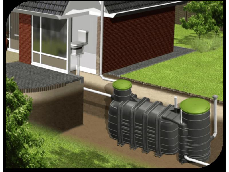 articles de traitement des eaux us es de november 2018 biorock s r l. Black Bedroom Furniture Sets. Home Design Ideas
